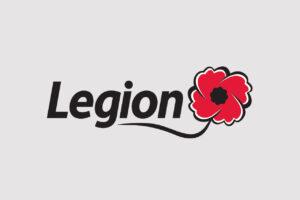 royal-canadian-legion-spryfield