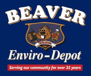 BEAVER-ENVIRO-DEPOT-SPRYFIELD