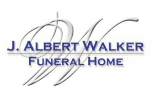 albert-walkers-funeral-home